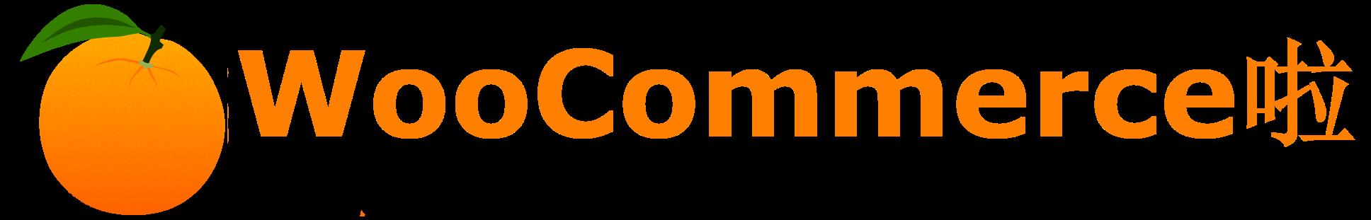 WordPress自助建站简易教程- WooCommerce啦| WordPress啦| WooCommerce怎么样| WooCommerce免费版视频教程
